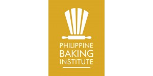 PHILIPPINE BAKING INSTITUTE